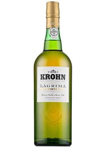 Wiese & Krohn Lágrima