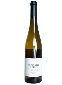 Azores Wine Company Terrantez do Pico 2019