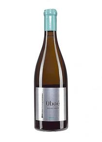 Oboé Silver Edition 2016