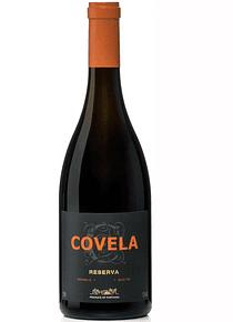 Covela Reserva 2016