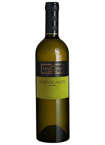 Casa Ermelinda Freitas Sauvignon Blanc 2015