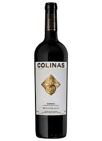 Colinas Reserva 2010