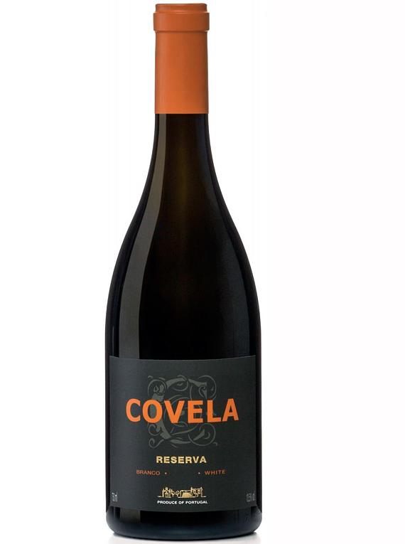 Covela Reserva 2014