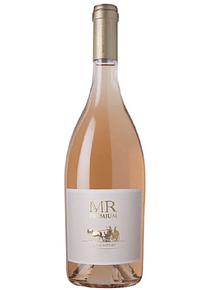 Monte da Ravasqueira Premium Rosé 2015
