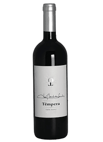 Quinta do Monte D'Oiro Têmpera 2011