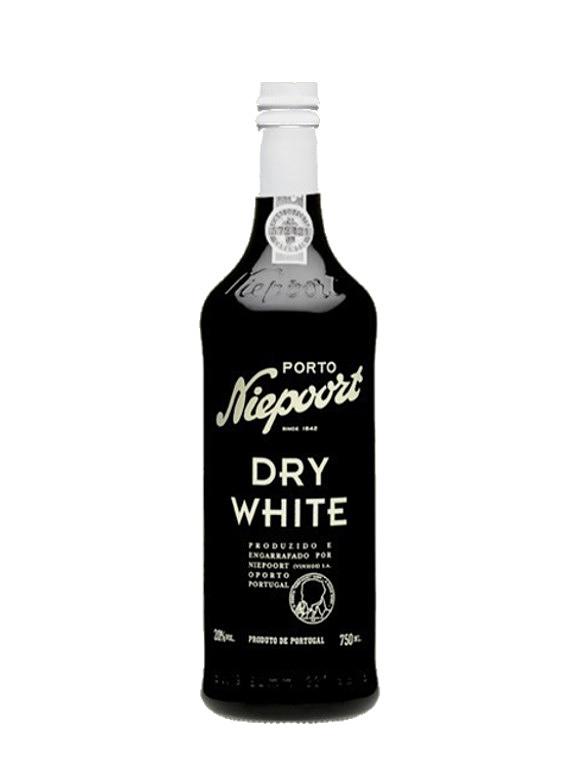 Niepoort Dry White