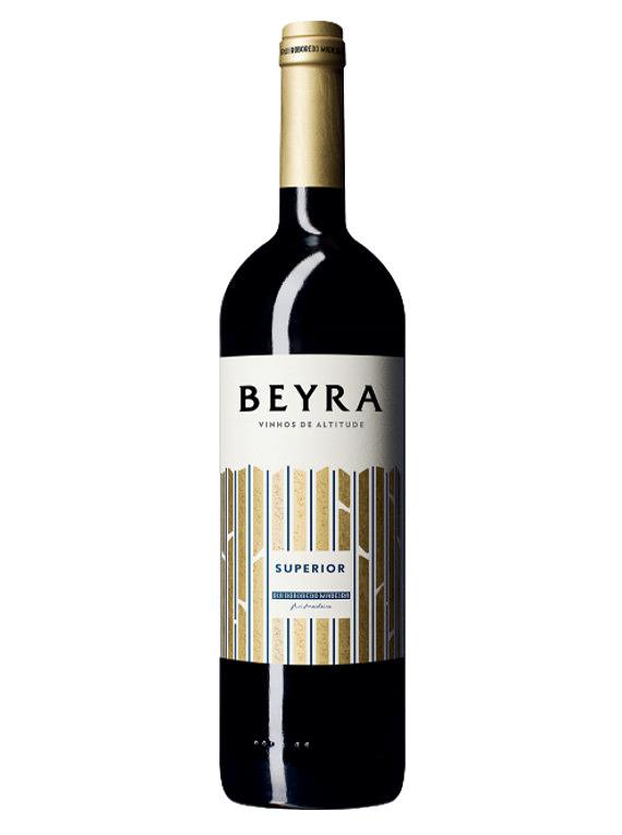 BEYRA Superior 2013