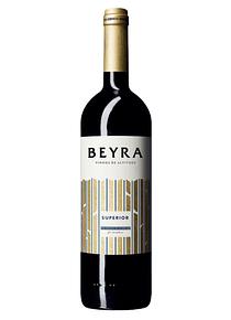 BEYRA Superior 2012