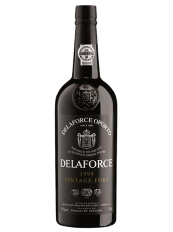 Delaforce Vintage 1994