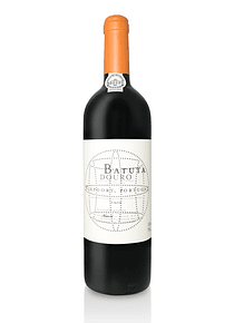 Batuta 2014