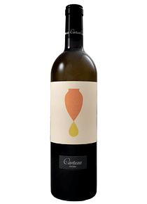 Cartuxa Vinho de Talha 2016