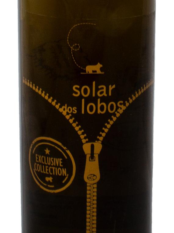 Solar de Lobos Exclusive Collection 2016