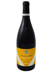 Vallado Quinta do Orgal 2016
