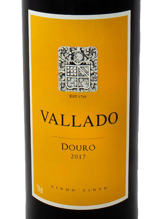 Vallado 2017