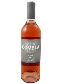 Covela Rosé 2017