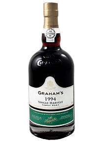 Graham's Single Harvest Tawny 1994
