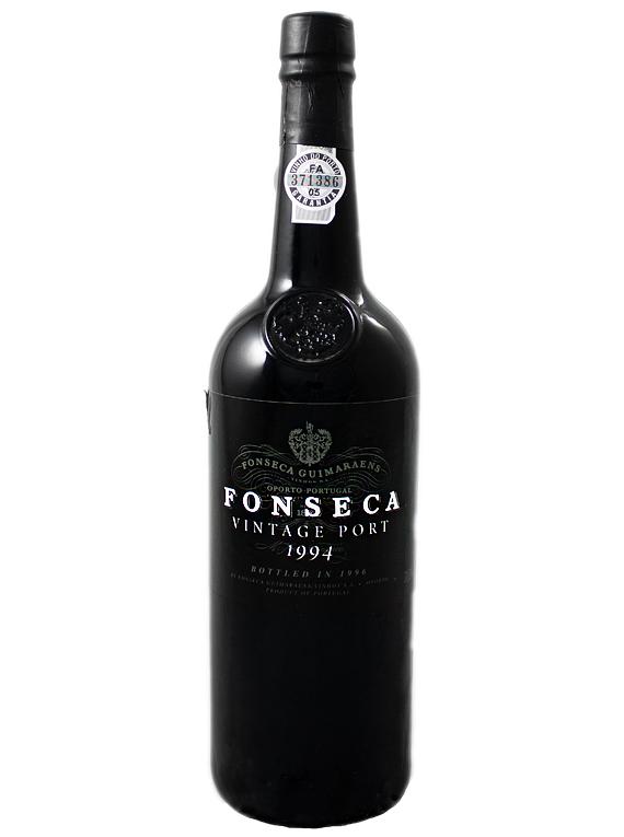 Fonseca Vintage 1994