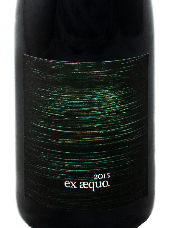 Ex Aequo 2015