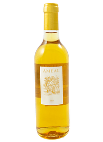 Quinta do Ameal Special Harvest 2015