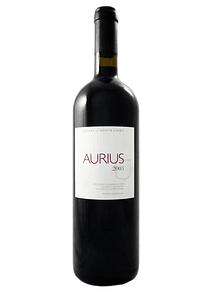 Aurius 2003