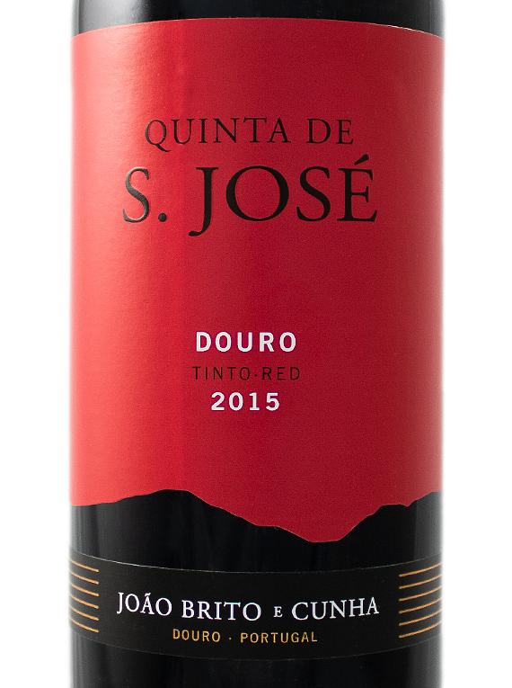 Quinta de S. José 2015