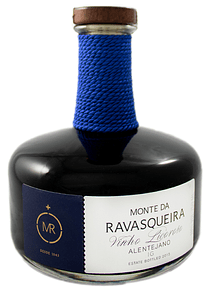 Monte da Ravasqueira Vinho Licoroso 2015