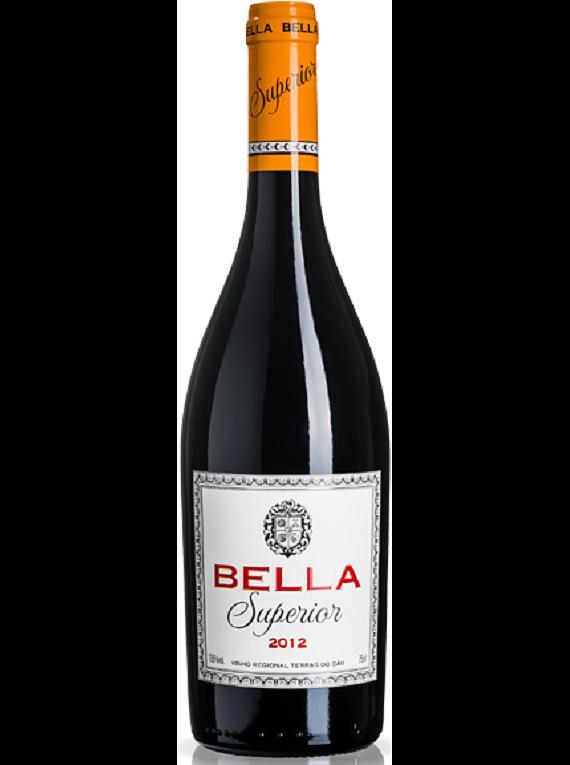Dom Bella Superior 2012