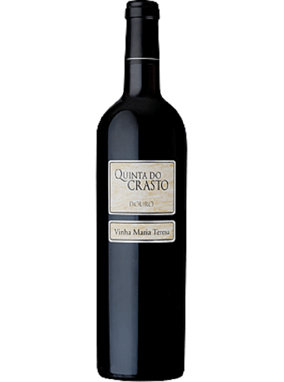 Quinta do Crasto Vinha Maria Teresa 2011
