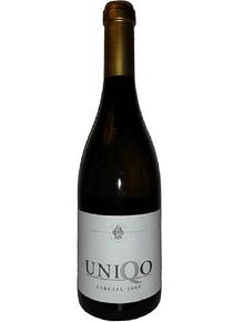 Companhia das Quintas Uniqo Sercial 2009