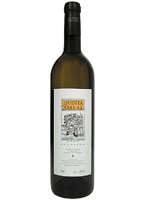 Quinta do Ameal Loureiro 2003