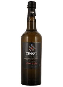 Croft Porto Branco