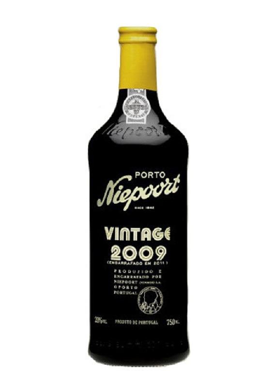 Niepoort Vintage 2009