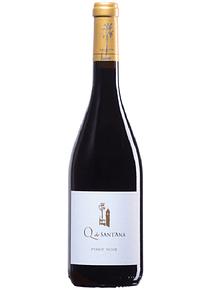 Quinta de Sant'ana Pinot Noir 2014
