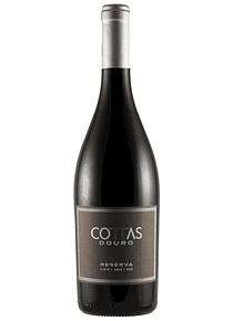 Cottas Reserva 2014