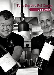 Meet the Winemaker | 6 de Junho 2020