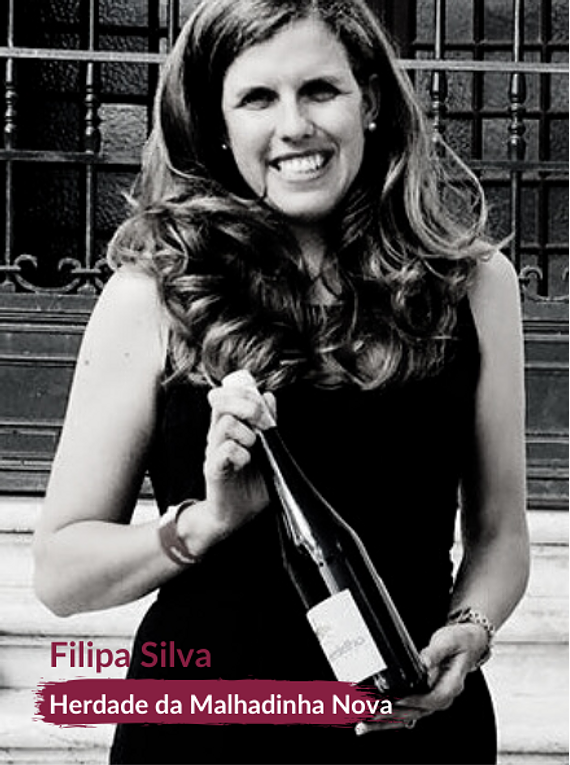 Meet the Winemaker | 9 de Maio 2020