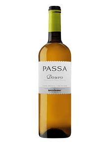 Passa 2018