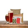 Receta Cerveza  Scottish Ale