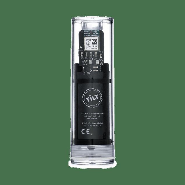 Densimetro electronico TILT