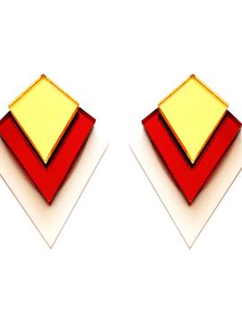 LAUSETT | Diamond