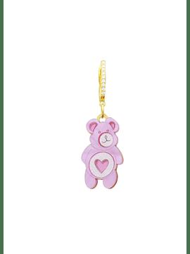KIWI+POMELO   Love Bear