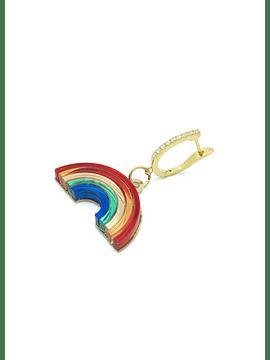 KIWI+POMELO | Rainbow