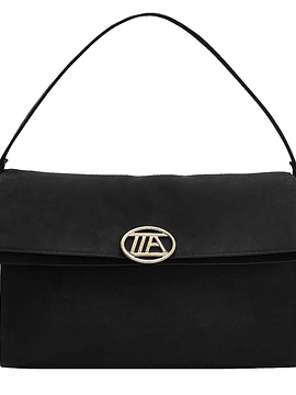 Tita Madrid | Margutta Black