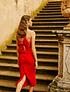 Redondo Brand   Diana