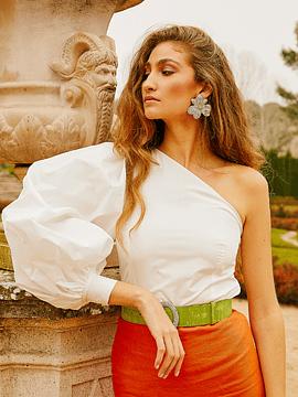 Redondo Brand | Berta