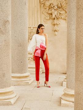 Redondo Brand | Bianca