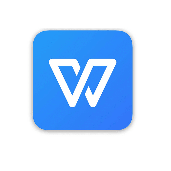 WPS Office 2019 Licencia Profesional perpetua.