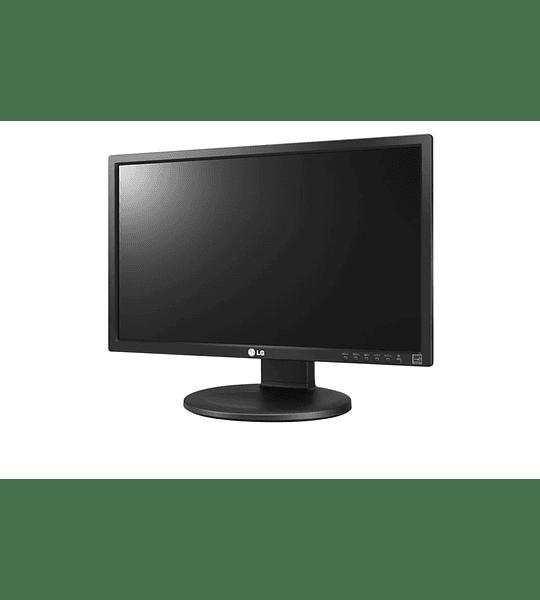 LG 24'' Comercial Monitor FHD IPS 24MB35PH-B