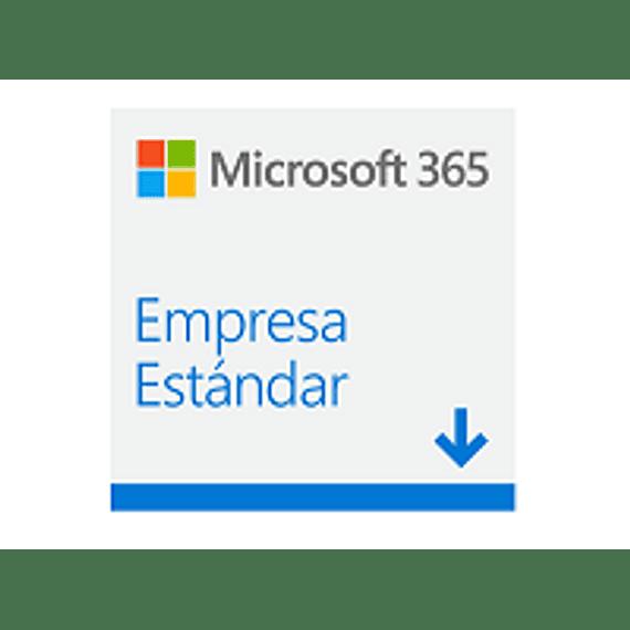 Office 365 suscripción un año Business Premium (Empresa Pyme Microsoft.
