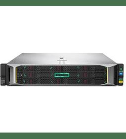 StoreEasy 1660 32TB SAS Storage
